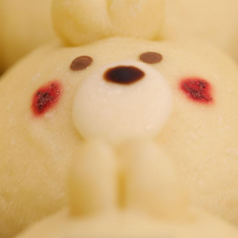 02 rabbit square 02
