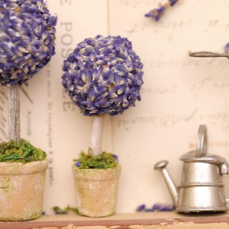 06 lavender square 02