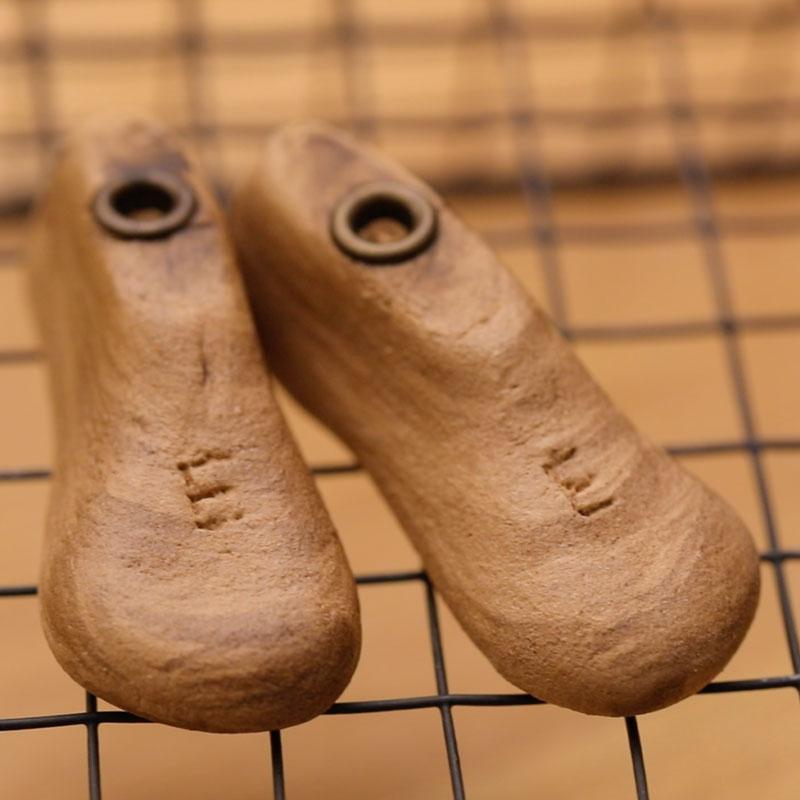 07 shoe mold square 02