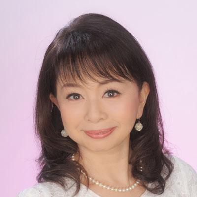 Kaori Kimura