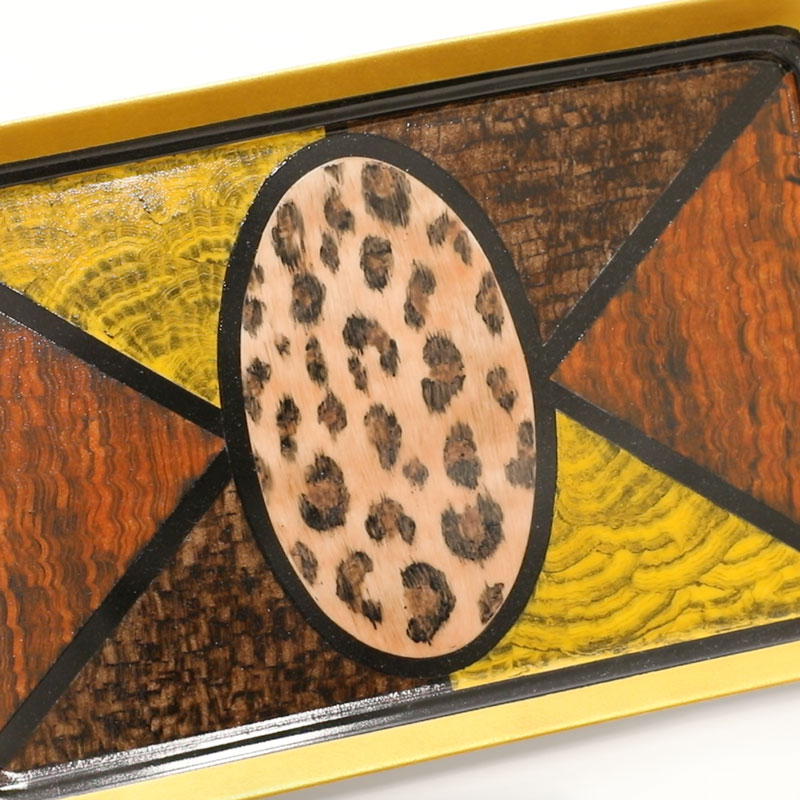 04 leopard wood pattern square 01