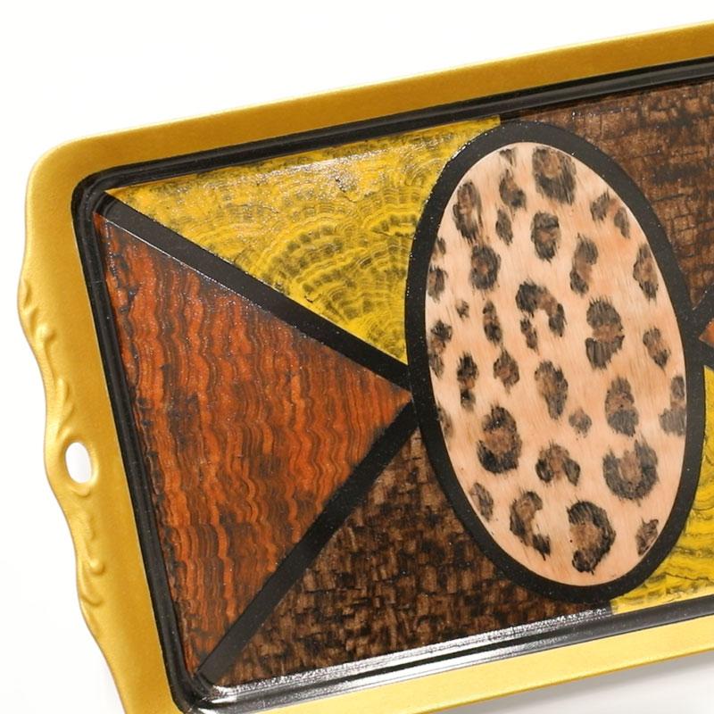 180304 leopard wood thumbnail