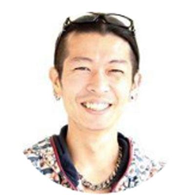 Takanori Kitagawa