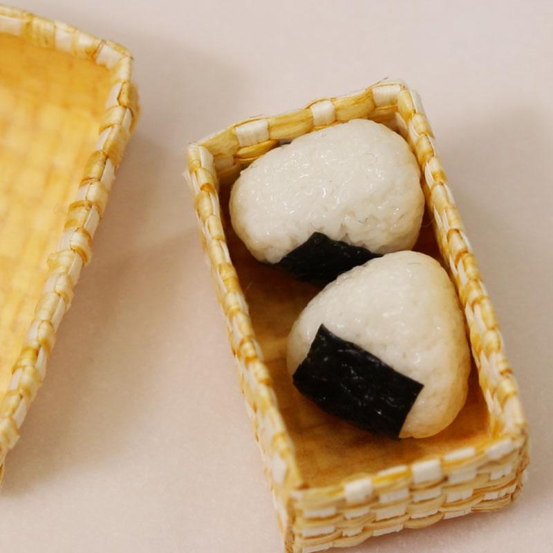 180126 onigiri square 02
