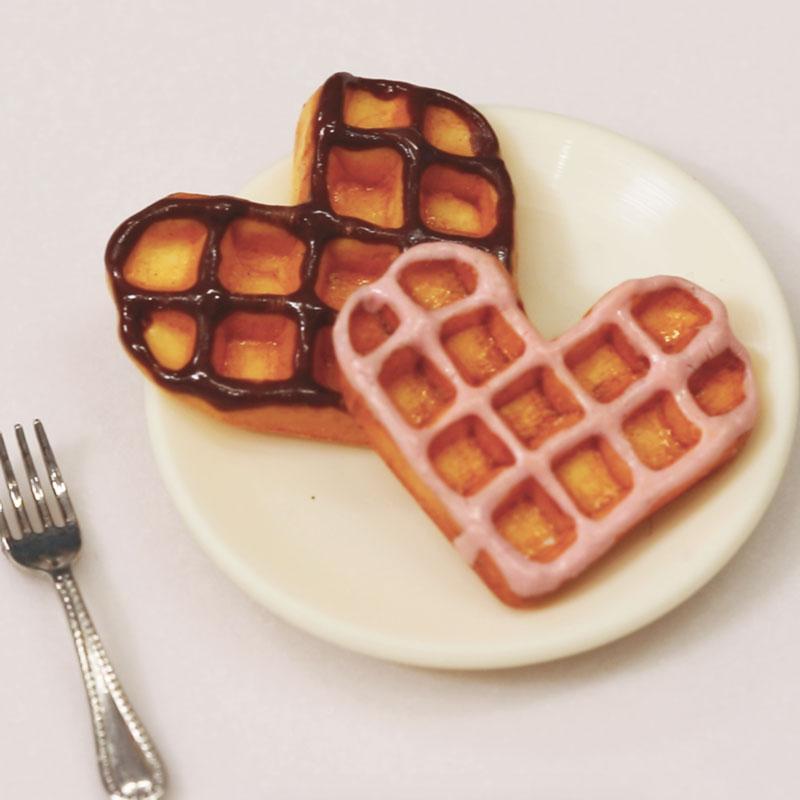 180222 waffle thumbnail