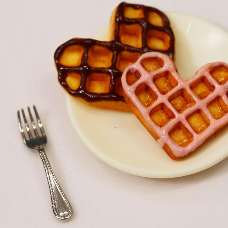 180223 waffle square 02