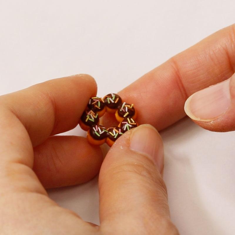 180309 dougnuts square 02