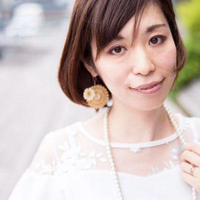 Miyuki Mikami