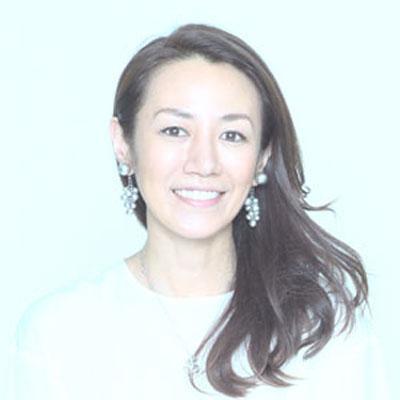Sako Yamada