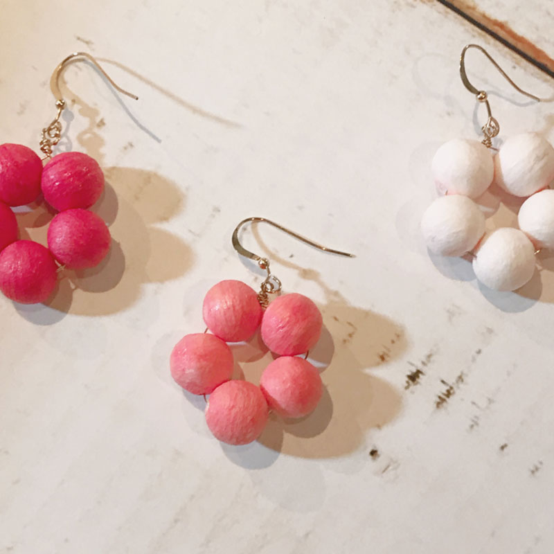 04 spring accessory item thumbnail