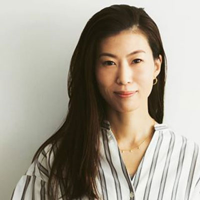 Ayaka Chiba