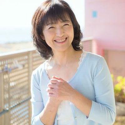 Sachiko Kageyama