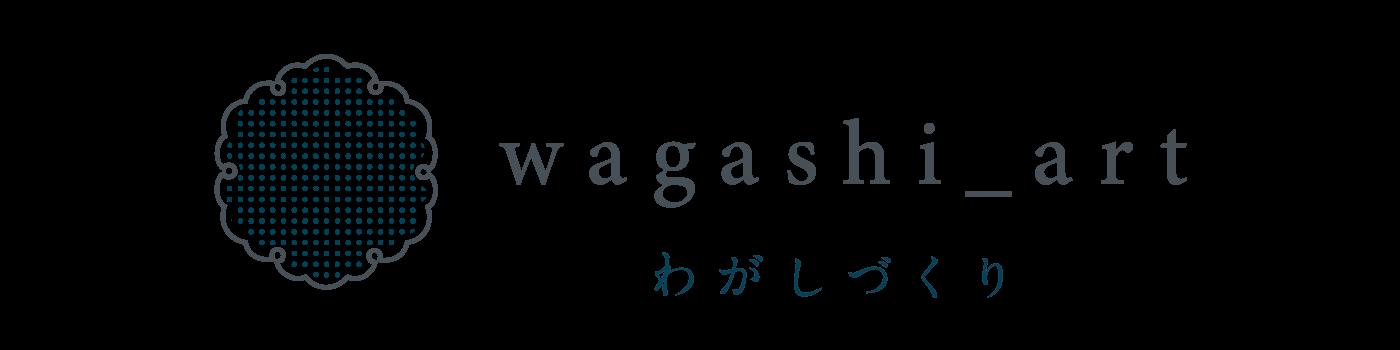wagashi_art