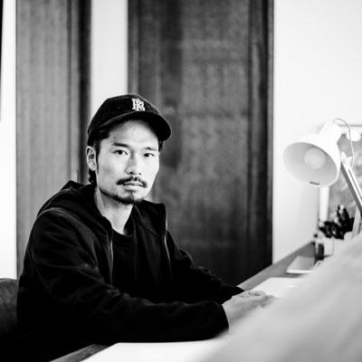 Koizumi profile