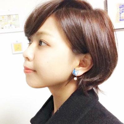 Kahon profile