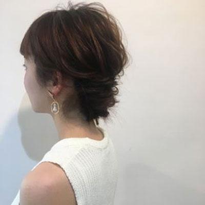 Takuma Nozawa