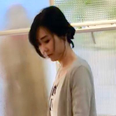 Joo Boeun