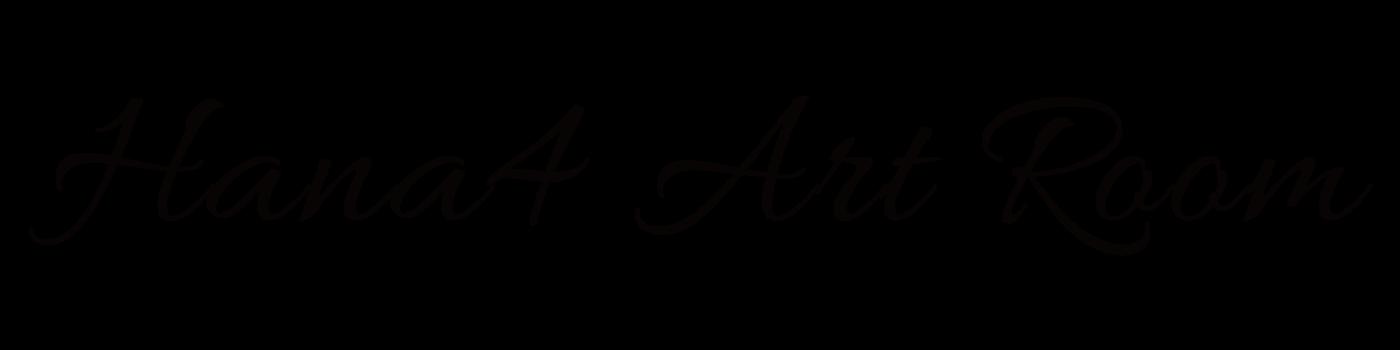 Hana4 Art Room