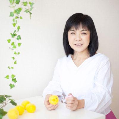 Midori Hattori
