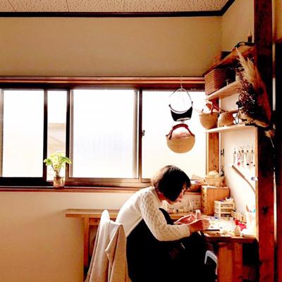 Mayumi Kiyose