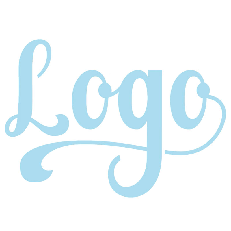 Vectorising Your Logo