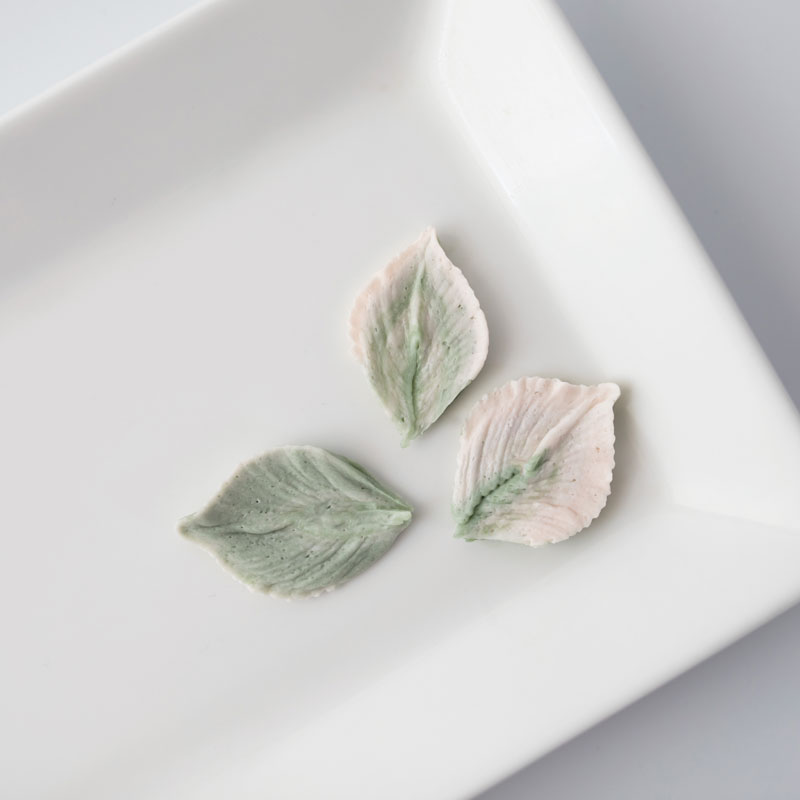 【日本語字幕】木の葉
