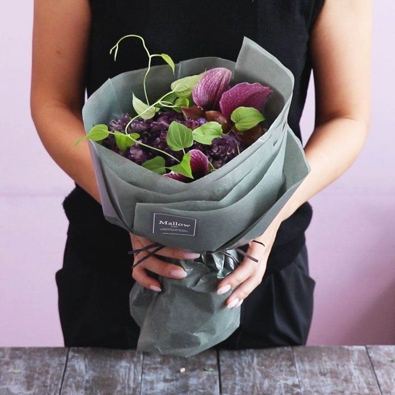 Petite Bouquet for Casual Gifts