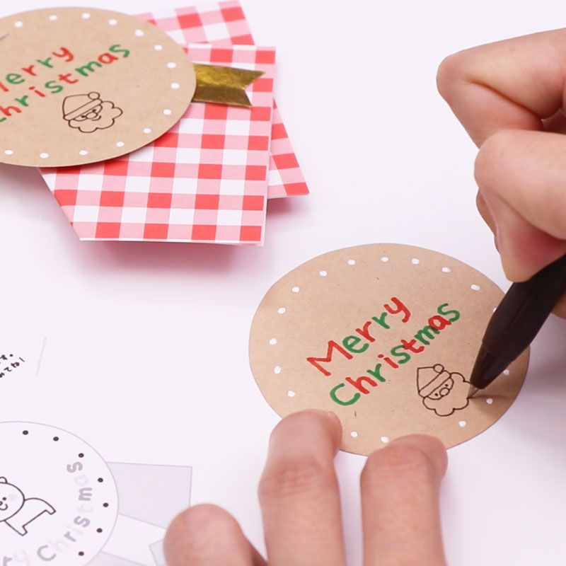 Christmas Illustrations & Cards Lessons