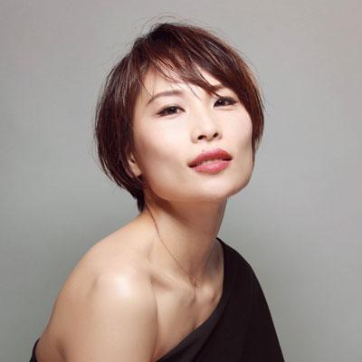 Ai Kishimoto