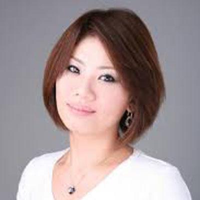 Mayumi Hase