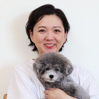 Tomoko Misumi