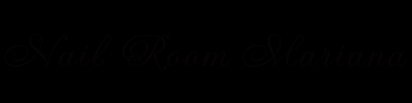 Nail Room Mariana