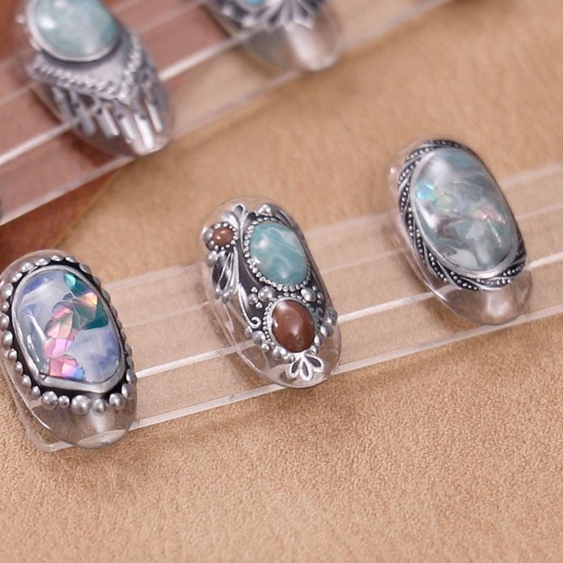 Boho accessory