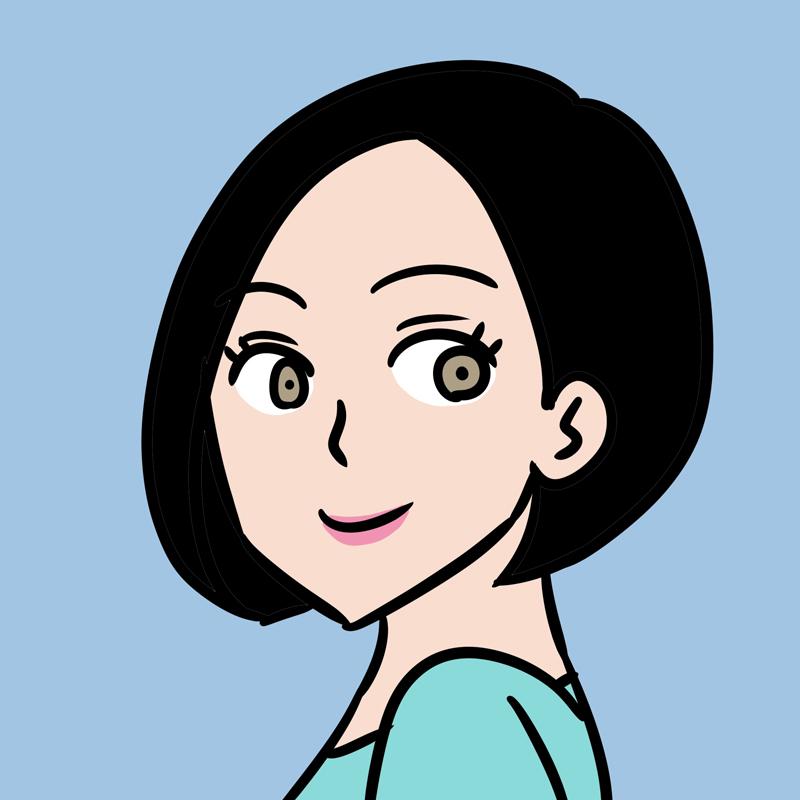 aiko-doodle
