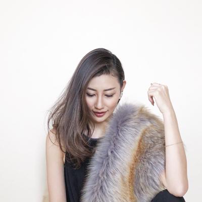 Misa Mochizuki
