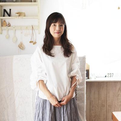 Yuki Inomata