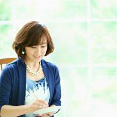 Hiroko Goto