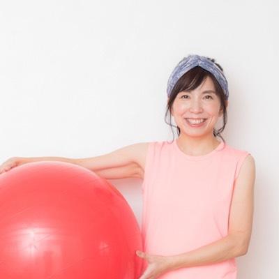 Sachiko Morimoto