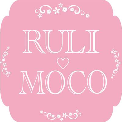 RULI MOCO