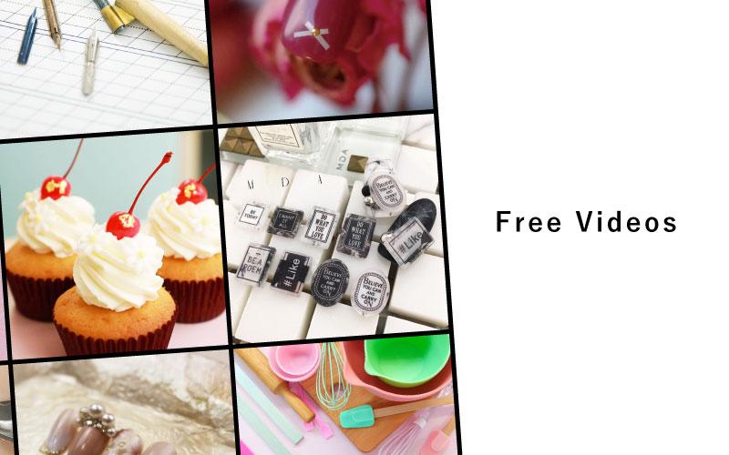 171121 free videos banner en