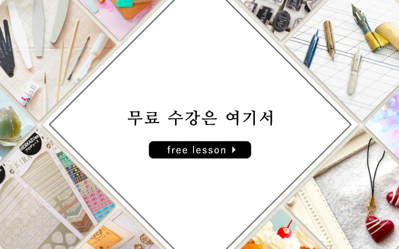 180522 free videos banner ko