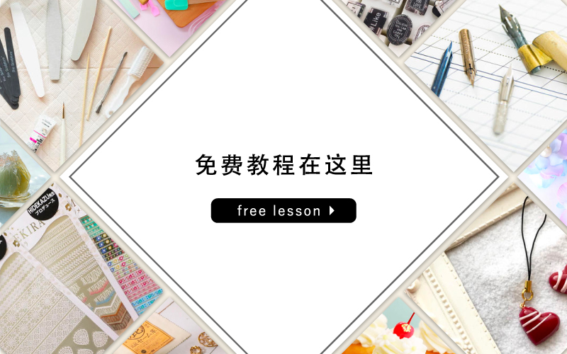 180522 free videos banner zh cn